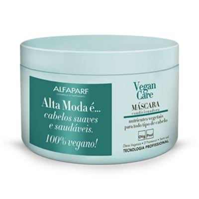 Mascara-Condicionadora-Vegan-Care-Alta-Moda-300g