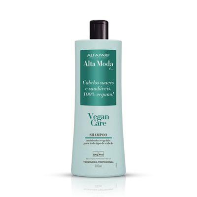 Shampoo-Vegan-Care-Alta-Moda-300ml