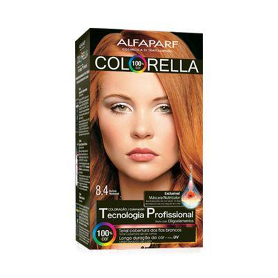 Coloracao-Colorella-8