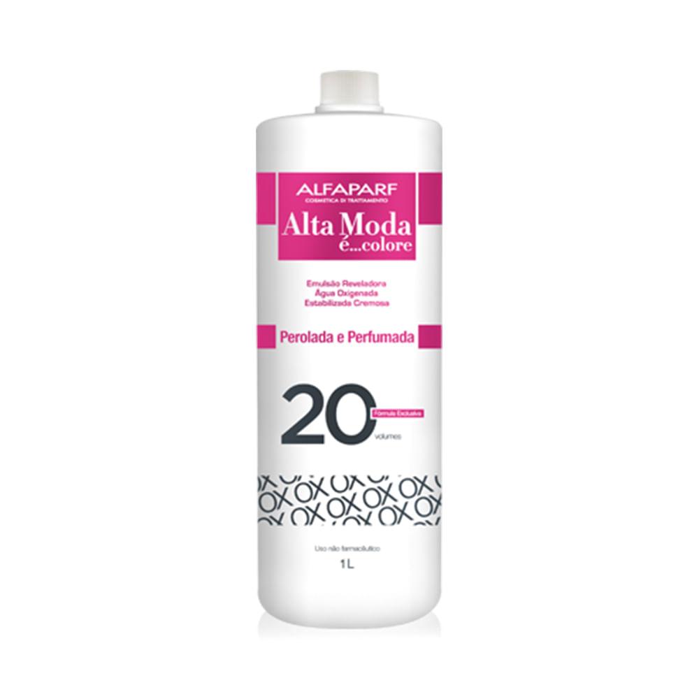 Agua-Oxigenada-20Vol.-Alta-Moda-1000ml
