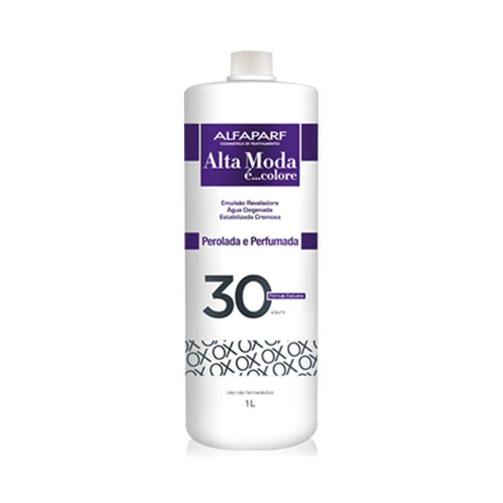 Agua-Oxigenada-30Vol.-Alta-Moda-1000ml