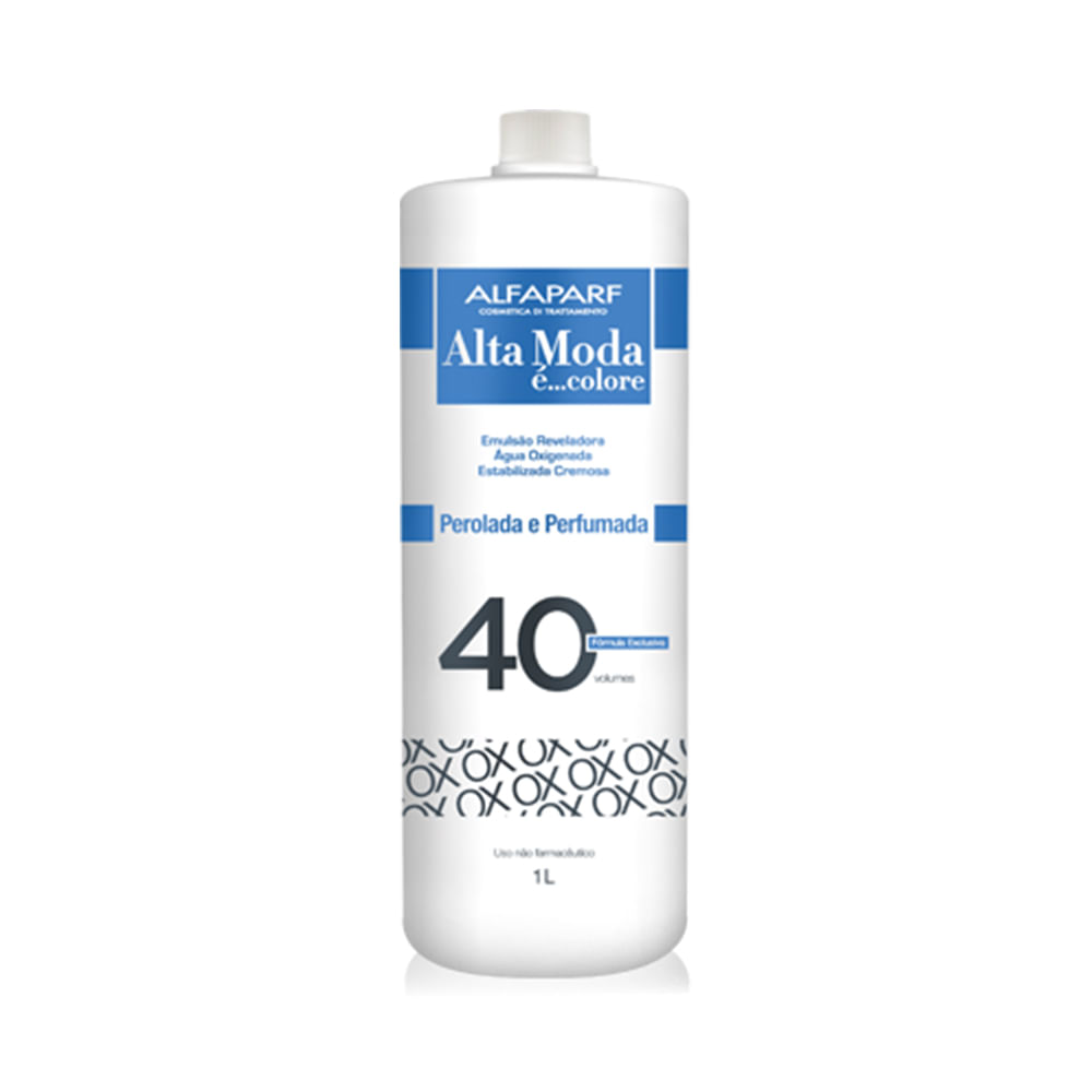 Agua-Oxigenada-40Vol.-Alta-Moda-1000ml