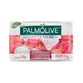 Sabonete-Palmolive-Natureza-Secreta-Pitaya-90g-23375.04