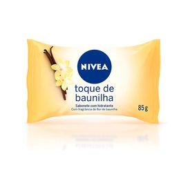Sabonete-Nivea-Hidratante-Toque-de-Baunilha-85g-39645.09