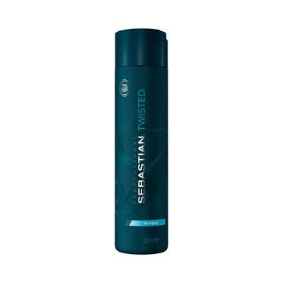 Shampoo-Sebastian-Curly-250ml-57815.00