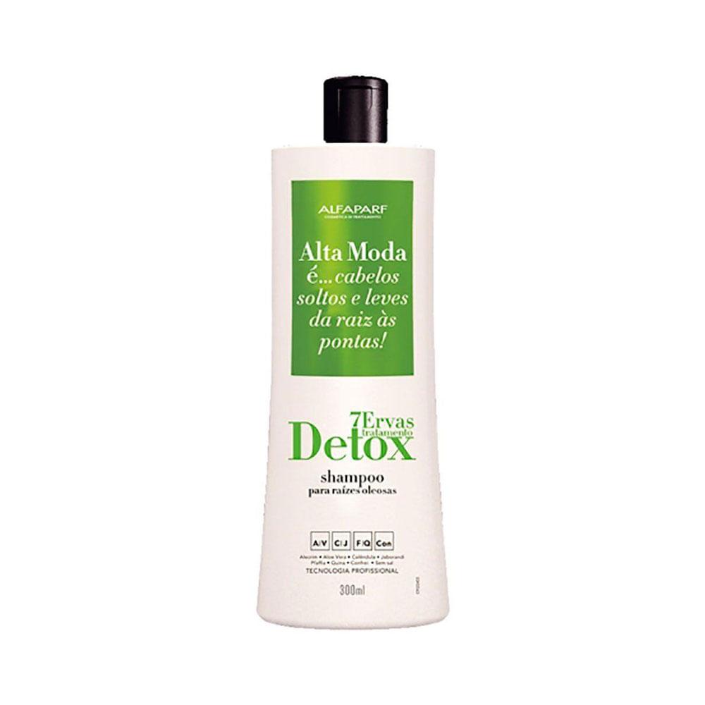 Shampoo-Alta-Moda-7-Ervas-Detox-300ml