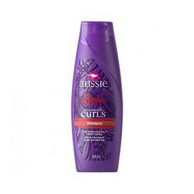 Shampoo-Aussie-Miracle-Curls-360ml