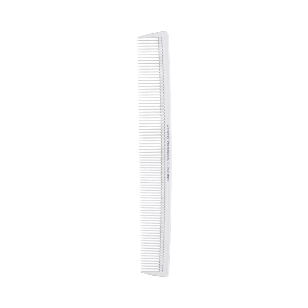 Pente-Vertix-Ceramic-280°C-L1--2392--22384.02