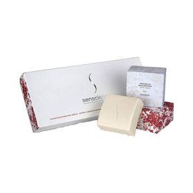 Kit-Sabonete-Senscience-Com-2-Hidratantes----1-Esfoliante