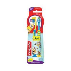 Escova-Dental-Colgate-Minions-com-2-Unidades-39845.02