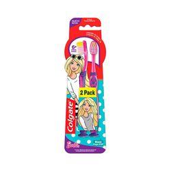 Escova-Dental-Colgate-Barbie-com-2-Unidades-39845.03