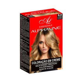 Coloracao-Alpha-Line-Essenziale-8.0-Louro-Claro-35467.15