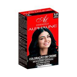 Coloracao-Alpha-Line-Essenziale-2.8-Preto-Azulado-35467.16