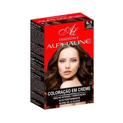 Coloracao-Alpha-Line-Essenziale-6.1-Louro-Escuro-Acinzentado-35467.17