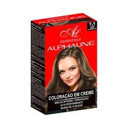 Coloracao-Alpha-Line-Essenziale-7.1-Louro-Medio-Acinzentado-35467.18