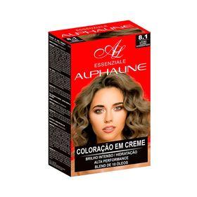 Coloracao-Alpha-Line-Essenziale-8.1-Louro-Claro-Acinzentado-35467.19