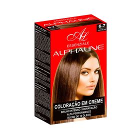 Coloracao-Alpha-Line-Essenziale-6.7-Chocolate-35467.20