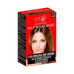 Coloracao-Alpha-Line-Essenziale-7.7-Chocolate-Dourado-35467.21