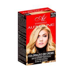 Coloracao-Alpha-Line-Essenziale-12.0-Louro-Especial-35467.22