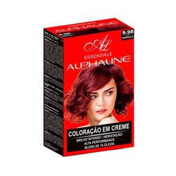 Coloracao-Alpha-Line-Essenziale-9.98-Marsala-35468.02