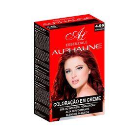 Coloracao-Alpha-Line-Essenziale-4.66-Borgonha-35468.03