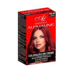 Coloracao-Alpha-Line-Essenziale-55.62-Vermelho-Especial-Ameixa-35468.04