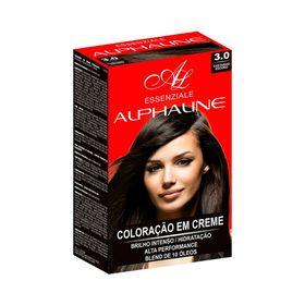 Coloracao-Alpha-Line-Essenziale-3.0-Castanho-Escuro-35467.03