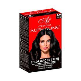 Coloracao-Alpha-Line-Essenziale-1.0-Preto-35467.02