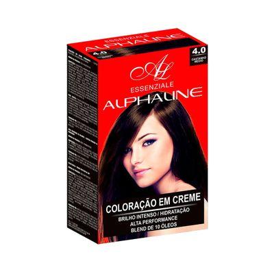 Coloracao-Alpha-Line-Essenziale-4.0-Castanho-Medio-35467.04
