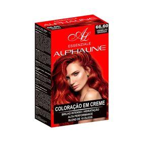 Coloracao-Alpha-Line-Essenziale-66.60-Vermelho-Granada-35467.07
