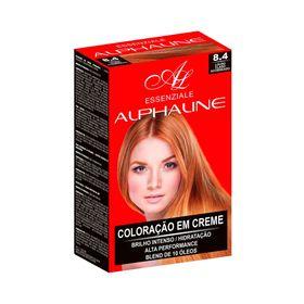 Coloracao-Alpha-Line-Essenziale-8.4-Louro-Claro-Acobreado-35467.08