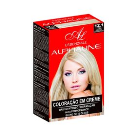 Coloracao-Alpha-Line--Essenziale-12.1-Louro-Especial-Acinzentado-35467.09