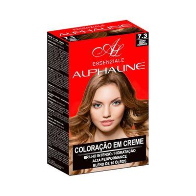 Coloracao-Alpha-Line-Essenziale-7.3-Louro-Medio-Dourado-35467.10