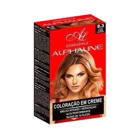 Coloracao-Alpha-Line-Essenziale-8.3-Louro-Claro-Dourado-35467.11