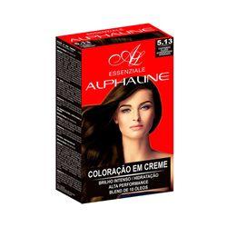 Coloracao-Alpha-Line-Essenziale-5.13-Castanho-Claro-Acinzentado-Dourado-35467.12
