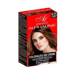 Coloracao-Alpha-Line-Essenziale-6.13-Louro-Escuro-Acinzentado-Dourado-35467.13