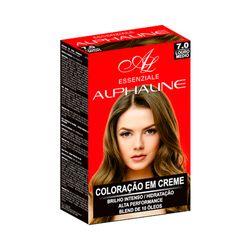Coloracao-Alphaline-Essenziale-7.0-Louro-Medio-35467.14