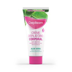 Creme-Depilatorio-Corporal-Depilsam-Aloe-Vera-com-Azuleno-200g-16442.02
