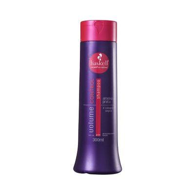 Shampoo-Haskell-Volume-Control-300ml-39005.10
