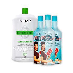 Kit-Inoar-3-Shampoo-Minha-Vo-Fazia-1000ml---Condicionador-Herbal-2800ml
