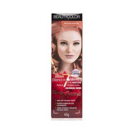 Coloracao-Vermelhos-Infaliveis-9.045-Blorange-Atrevido-Beauty-Color
