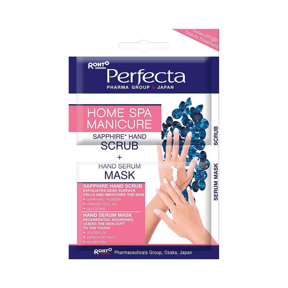 Mascara-Perfecta-Manicure-10ml-22484.02