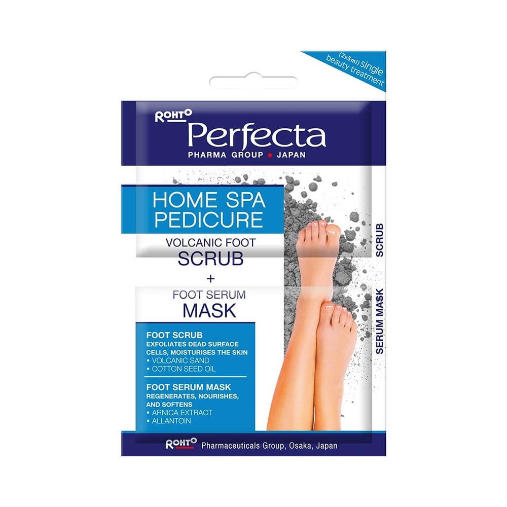 Mascara-Perfecta-Pedicure-10ml-22484.03