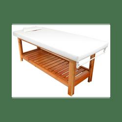 Cama-Para-Massagem-Oasis