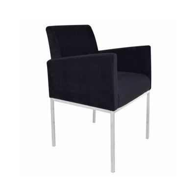 Cadeira-De-Espera-Luiza