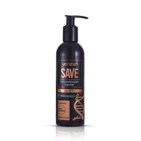Leave-In-Yenzah-Save-Reconstrucao-Capilar-240ml