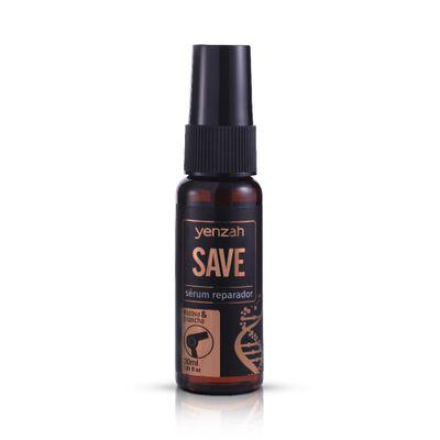 Serum-Reparador-Yenzah-Save-30ml