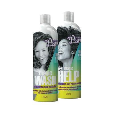 Kit-Soul-Power-Magic-Shampoo---Condicionador-315ml-40111.03