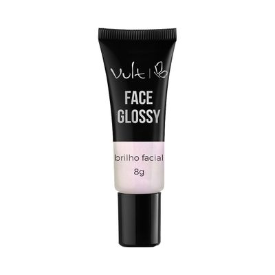 Brilho-Facial-Vult-Glossy-40077.00
