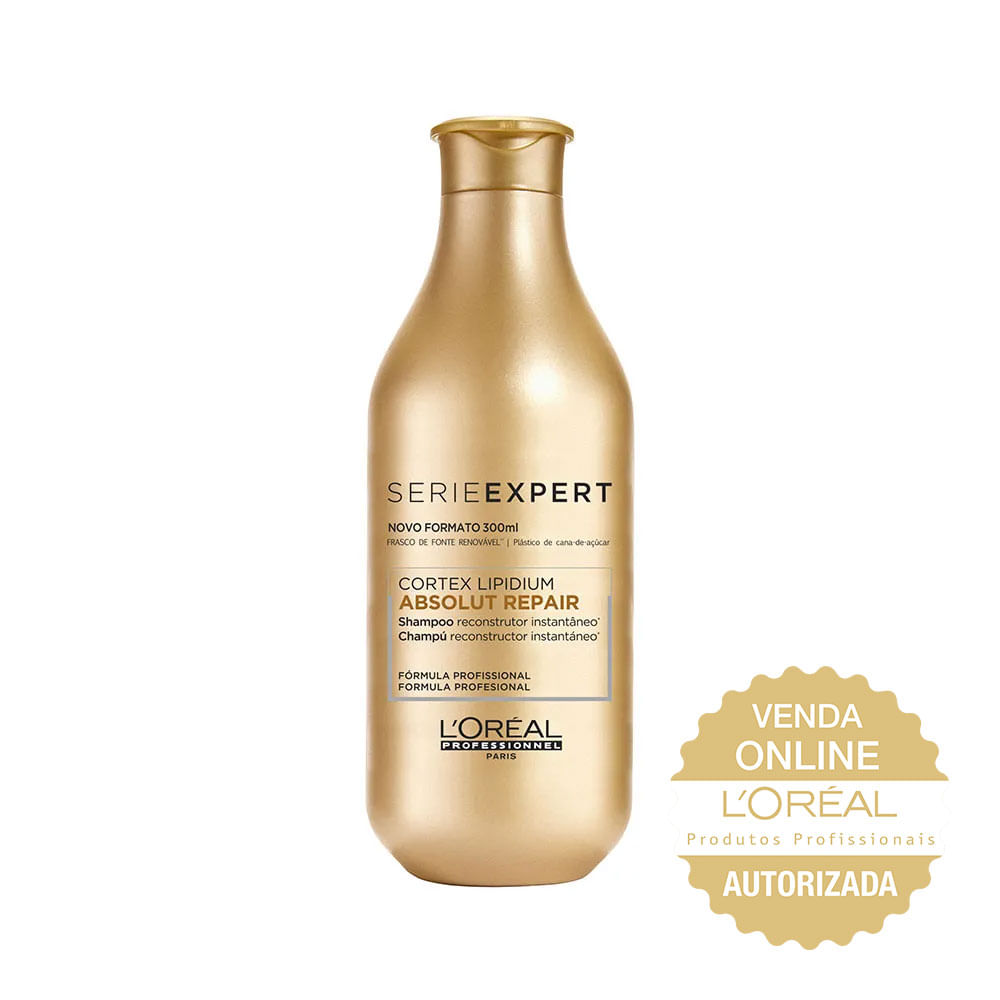 Shampoo-Serie-Expert-Absolut-Repair-Lipidium-300ml